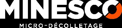 minesco_logo_402-93